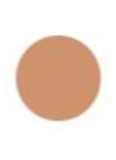 Lancome Teint Idole Ultra Wear Nude 035 Fondöten Ten